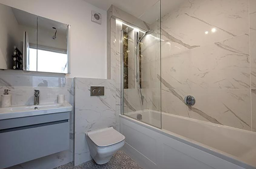Bathroom-residential-renovation-Berkshire