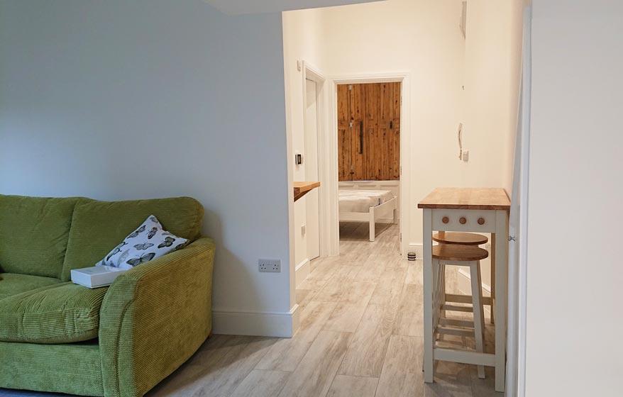 Flat-refurbishment-london-9