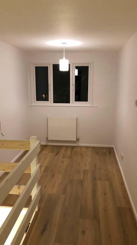 House-renovation-Watford-10
