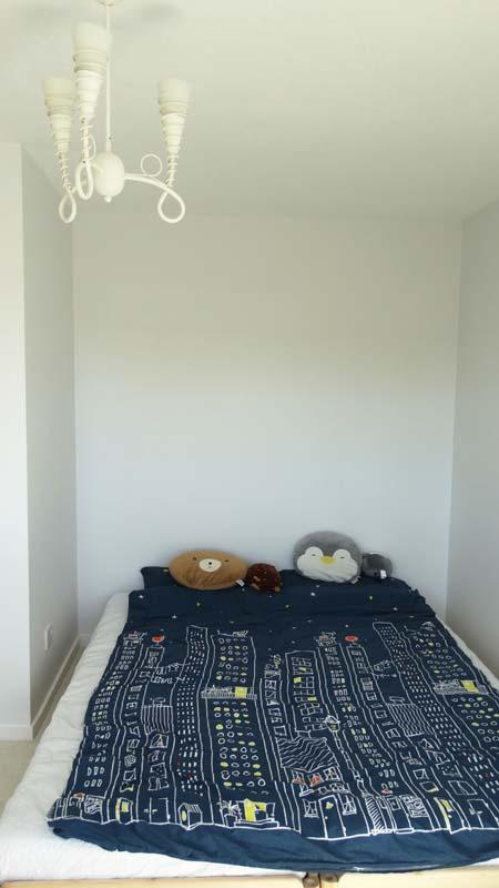 House-renovation-Watford-9