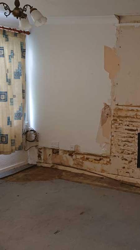 House-renovation-Watford_before-8