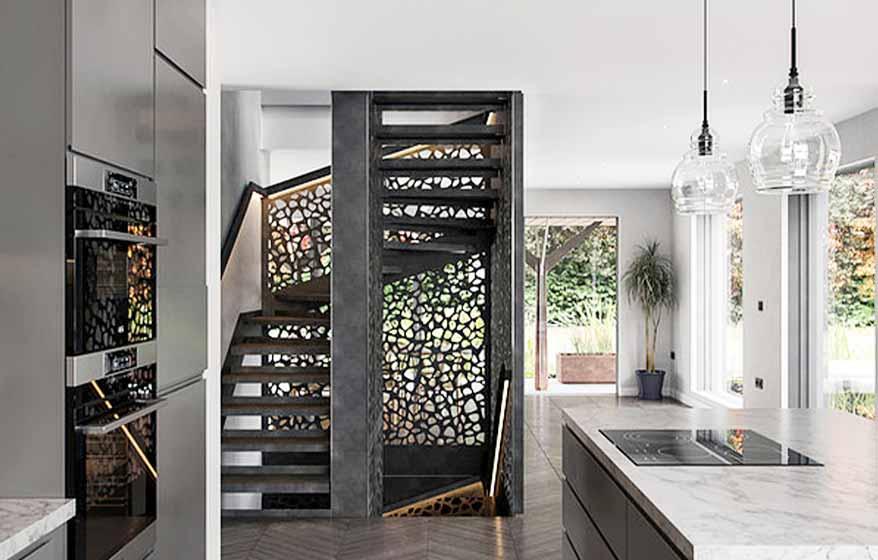 House-renovation-inside