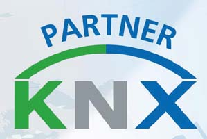 KNX-thunder-electrical.jpg