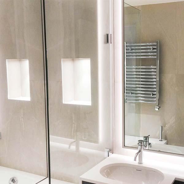 bathroom-lighting-installation-small