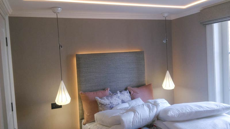bedroom-lighting-installation-mobile