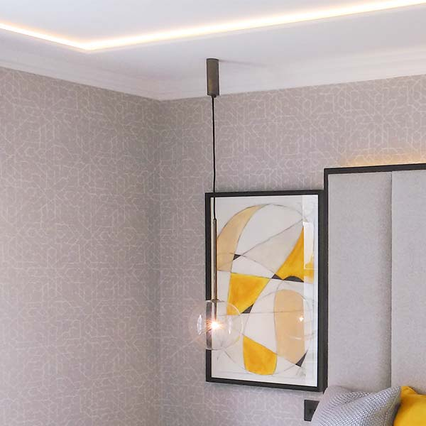 bedroom-lighting-installation-small