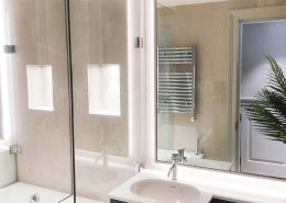 electrical-installation-bathroom-1