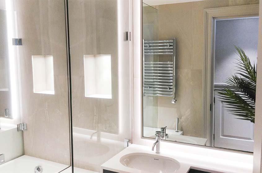 electrical-installation-bathroom-1