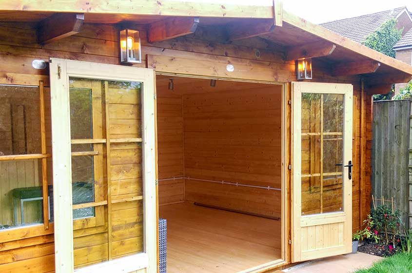 electrical-installation-shed-3
