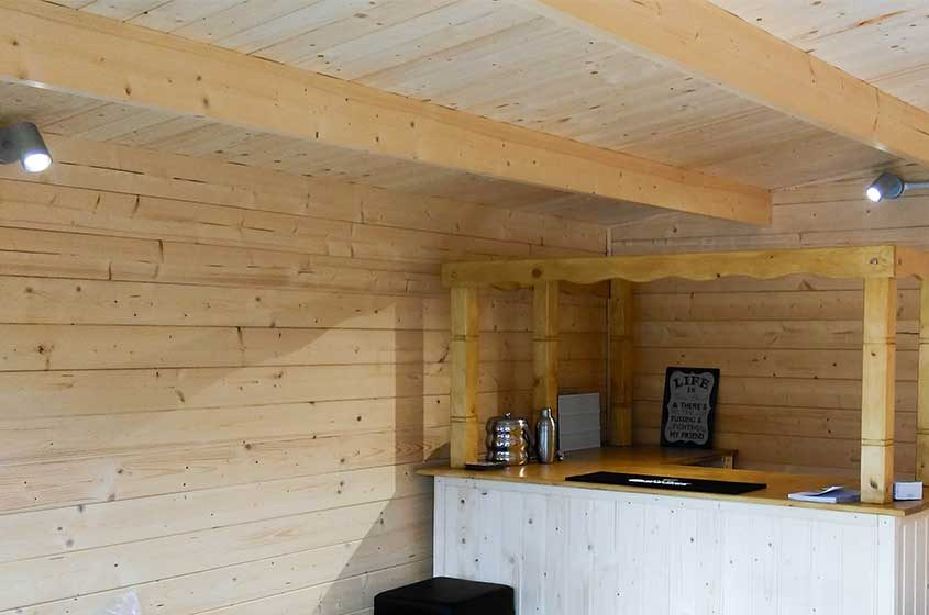 electrical-installation-shed-4