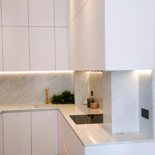 kitchen-lighting-installation