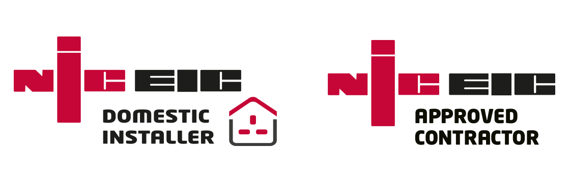 niceic-certified