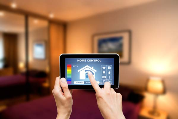 smart-home-installation